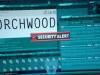 Torchwood-CIA-Alert