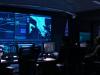 Torchwood-CIA-WS2