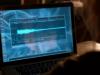 Torchwood-VeniceAudio