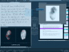 twisted-media-fbi-fingerprints-crisis