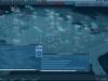 twisted-media-fbi-nd-screen-8-crisis