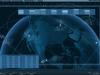 twisted-media-fbi-sat-globe-crisis