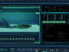 twisted-media-idr-a51-alienbiologyresearchhand