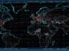 twisted-media-idr-a51-world-map