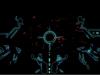 twisted-media-idr-alien-fighter-combat-hud