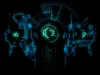 twisted-media-idr-alien-hologram-nd-screen-medium-d