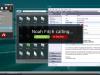 twisted-media-misc-desktop-1-crisis