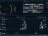twisted-media-scorpion-bim-05-0-00-03-10
