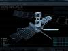 twisted-media-scorpion-sun-gun-blueprint-3-0-00-00-08