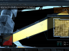 twisted-media-scorpion-sun-gun-panel-closeup-3-0-00-04-05