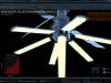twisted-media-scorpion-sun-gun-shooting-4-0-00-09-05