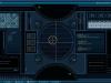 twisted-media-tsbu-mission-control-1