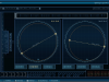 twisted-media-tsbu-mission-control-3