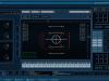 twisted-media-tsbu-mission-control-4