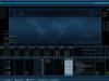 twisted-media-tsbu-mission-control-5