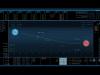 twisted-media-tsbu-sc-11-sonogram-start-v2