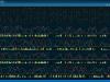 twisted-media-tech-sequencer-gak-e
