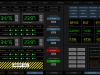 twisted-media-tech-sub-robot-monitoring-b