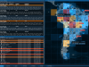 twisted-media-zoo113-37-southamericacasualtiesmap-1