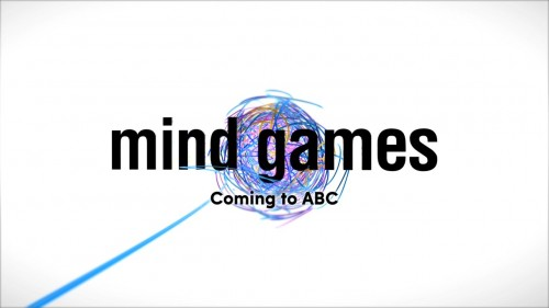 Mind Games Season 1