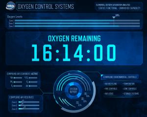 Oxygen-Comp-01