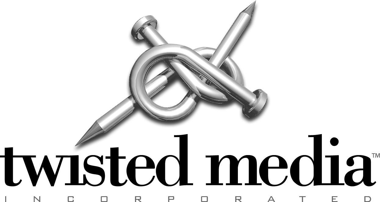 Twisted Media, Inc.