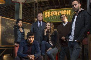 Scorpion-Season-2-Release-Date